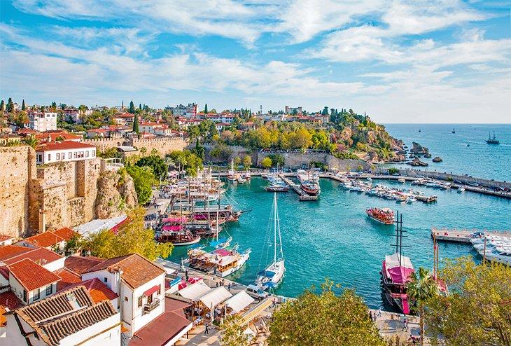سلبيات الحياة في تركيا، ما هي الأشياء التي تزعجني في تركيا؟