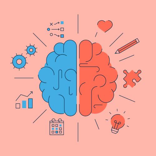 ستة مهارات يجب ان تعرفها في 2022 | المهارات الأكثر طلبا اليوم